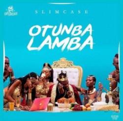 Instrumental: Slimcase - Otunba Lamba